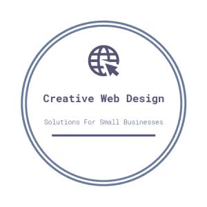 Creative Webs